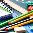 Classroom Supply Lists Are Posted